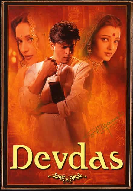 devdas book in hindi pdf