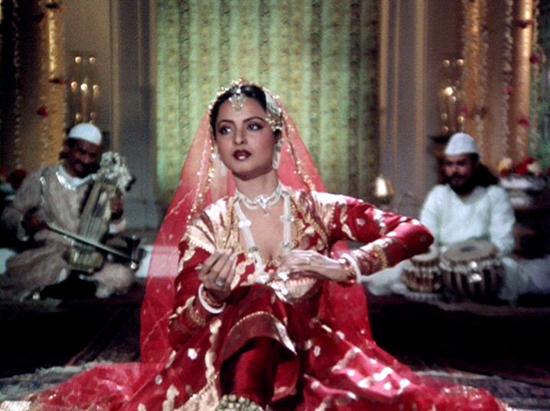Jaan Hindi Movie MP3 Songs Download